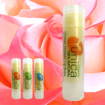 Lips products
